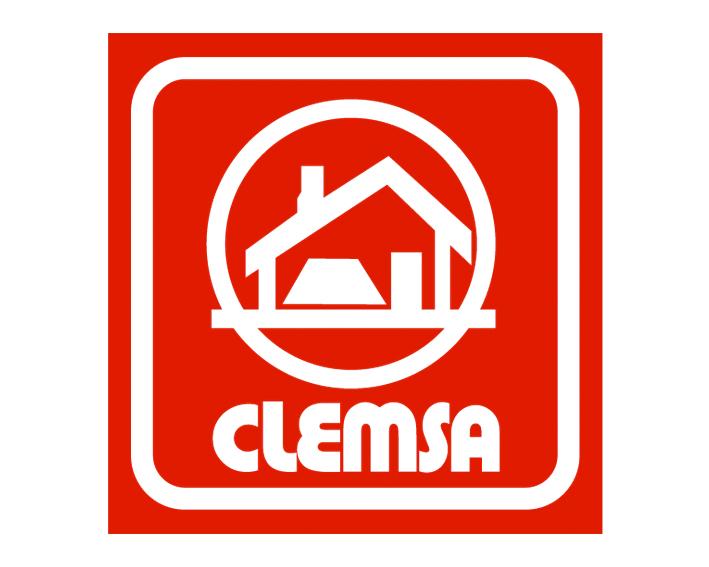 Servicio Técnico CLEMSA
