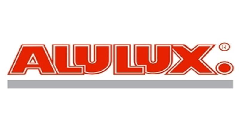 Servicio Técnico ALULUX