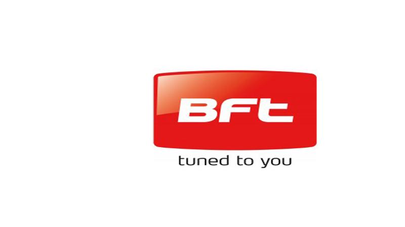 Servicio Técnico BFT