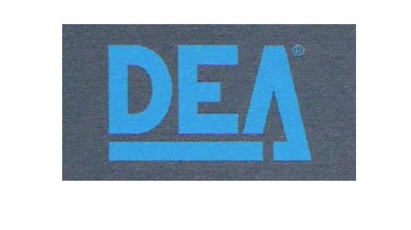 Servicio Técnico DEA