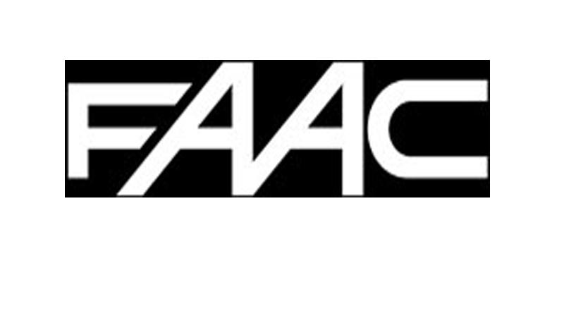 Servicio Técnico FAAC