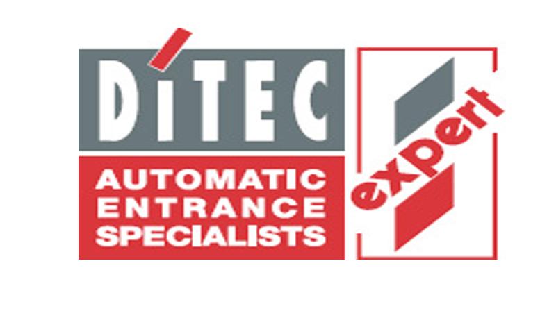Servicio Técnico DITEC