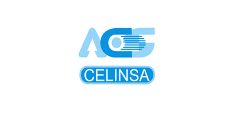Servicio Técnico CELINSA