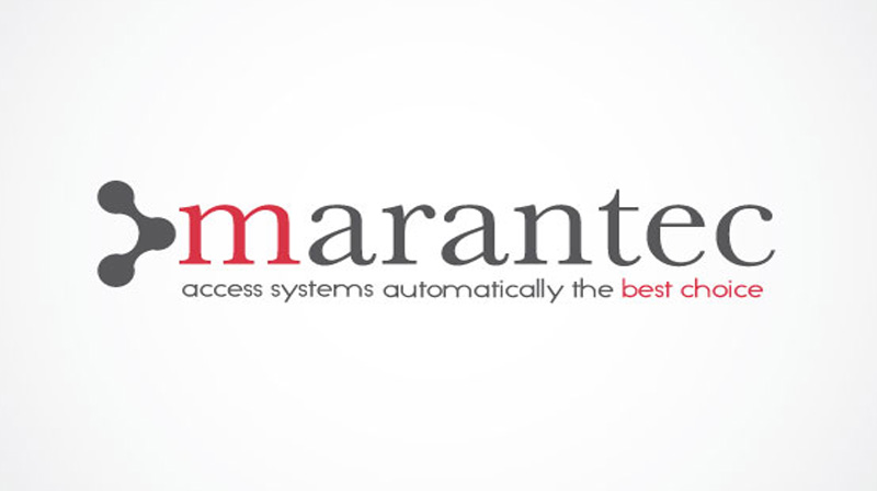 Servicio Técnico MARANTEC