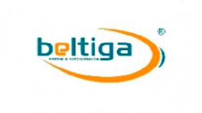 beltiga1