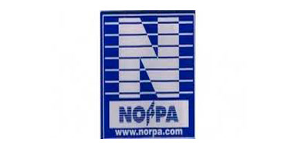 norpa3