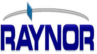 raynor1