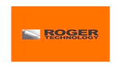 roger1