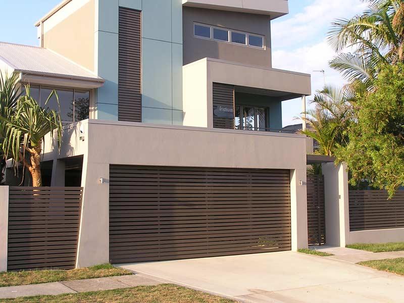 Solo realice la compra de puertas de garaje homologadas - Calcular gastos compra garaje ...