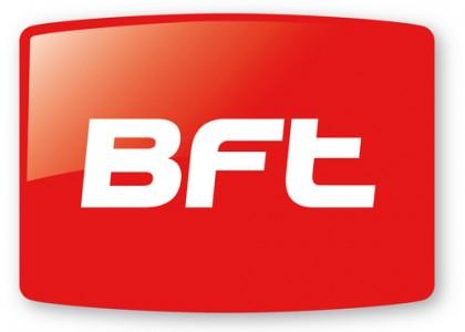 Mantenimiento puertas automáticas BFT