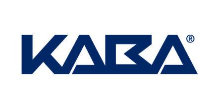 Mantenimiento puertas automáticas KABA